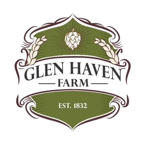 The Farm at Glen Haven - 1