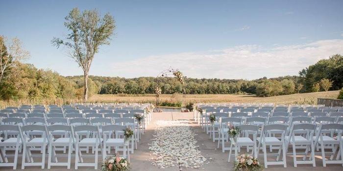 Wedding Venues In Leesburg Va | Riverside On The Potomac Leesburg Virginia Wedding Venue