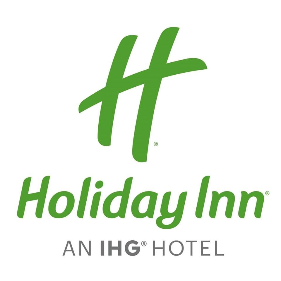 Holiday Inn Harare - 1