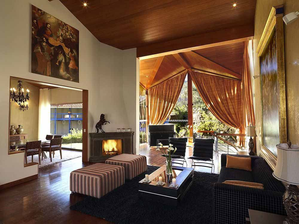 Aranwa Sacred Valley Hotel and Wellness - 6