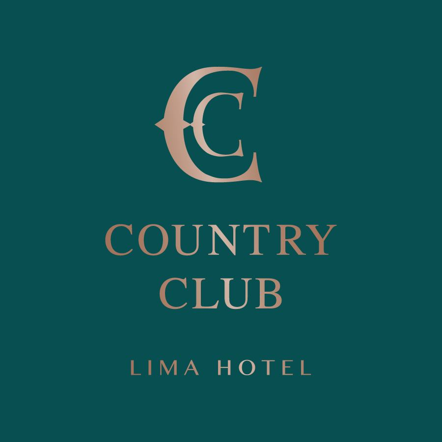 Country Club Lima Hotel - 1