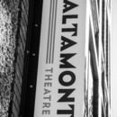 The Altamont Theatre - 6