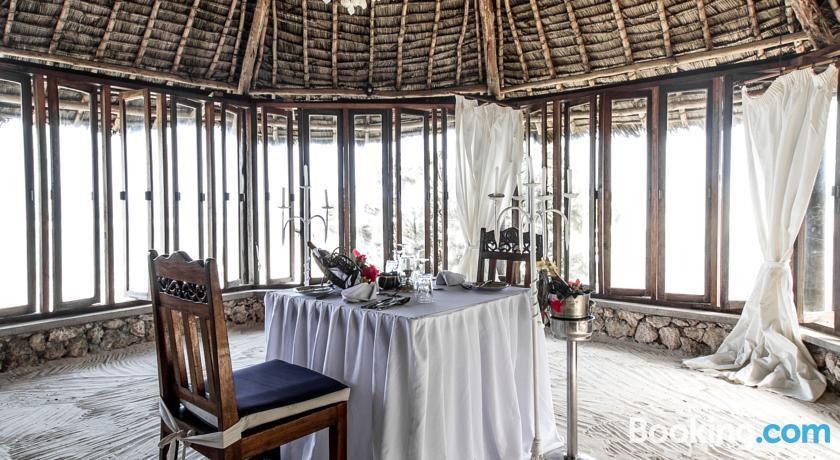 Karafuu Beach Resort and Spa, Zanzibar, Tanga, Wedding Venue