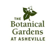 The Botanical Gardens at Asheville - 1