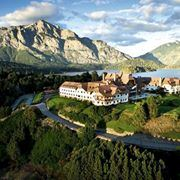 Llao Llao Hotel And Resort - 2