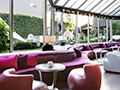 Hotel Sofitel Brussels Le Louise - 3