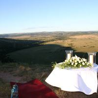 Amakhala Game Reserve - Leeuwenbosch Country House - 1