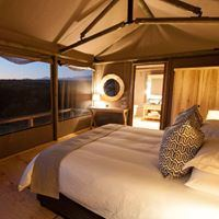 Amakhala Game Reserve - Hlosi Game Lodge - 7