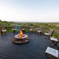Amakhala Game Reserve - Bush Lodge - 6