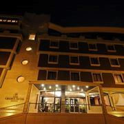 The Crown Hotel - 2