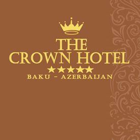 The Crown Hotel - 1