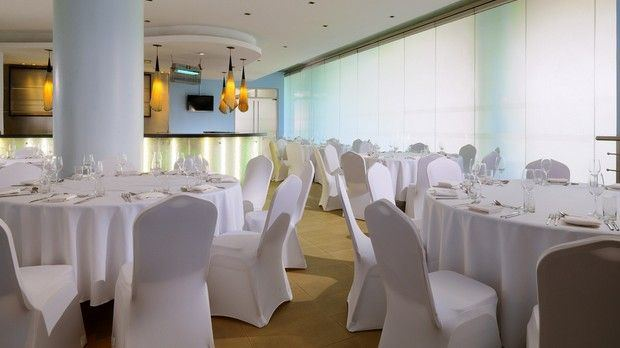 Four Points by Sheraton Lagos - 4