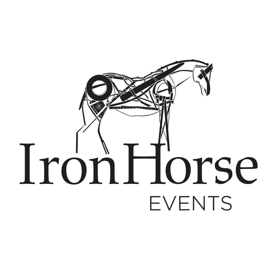 Iron Horse Events - 1