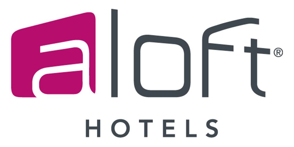 Aloft Raleigh-Durham Airport Brier Creek - 7