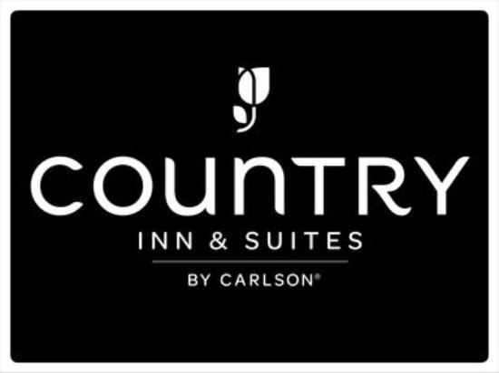 Country Inn and Suites RDU/RTP - 1
