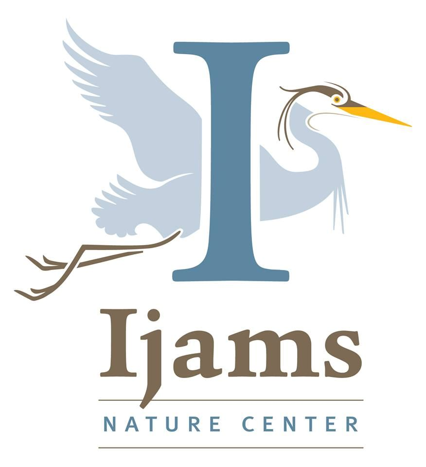 Ijams Nature Center - 7