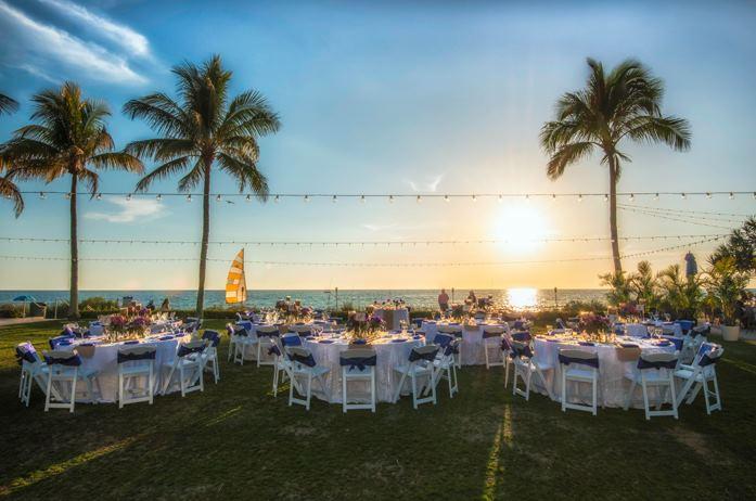 Naples Beach Hotel 1