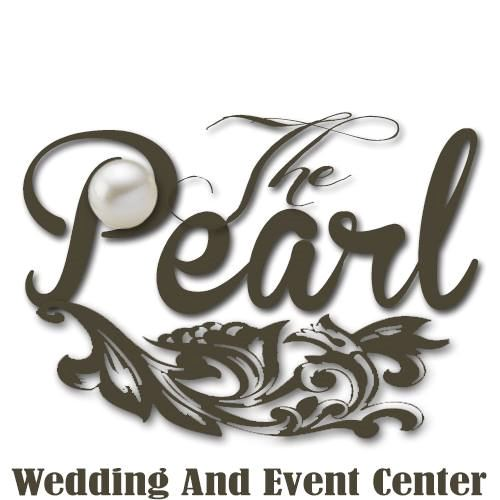 The Pearl Wedding and Event Center - 1