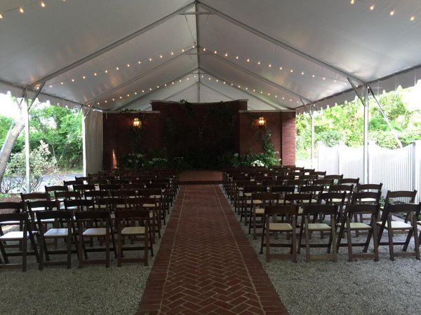 Hunt Phelan Weddings and Events - 4