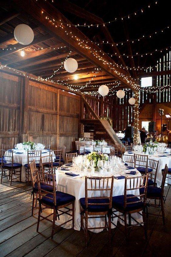 Raised In A Barn Farm, Chocowinity, North Carolina ...