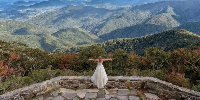 Wedding Venues In North Carolina.Nantahala Weddings And Events Topton North Carolina Wedding Venue