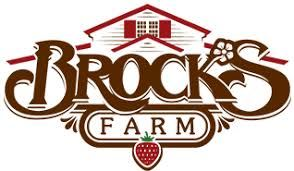 Brock Family Farms - 7