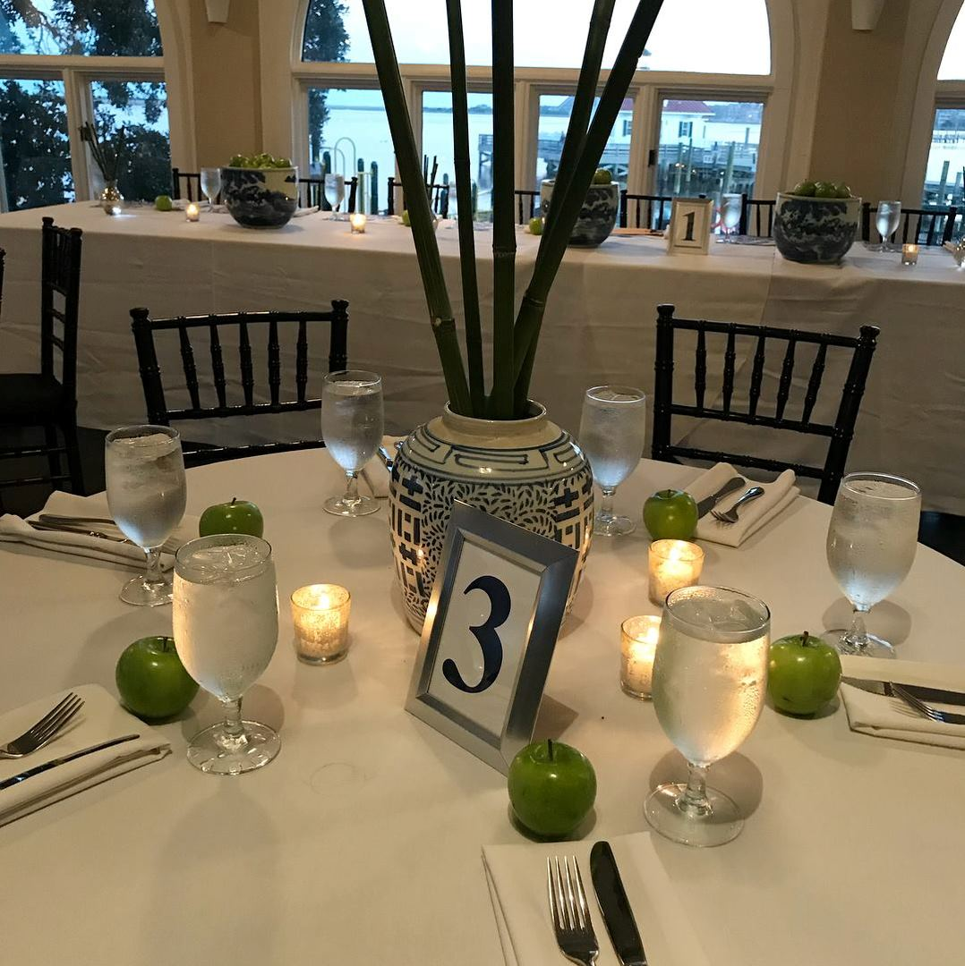 Avenue Grille and Events - 4