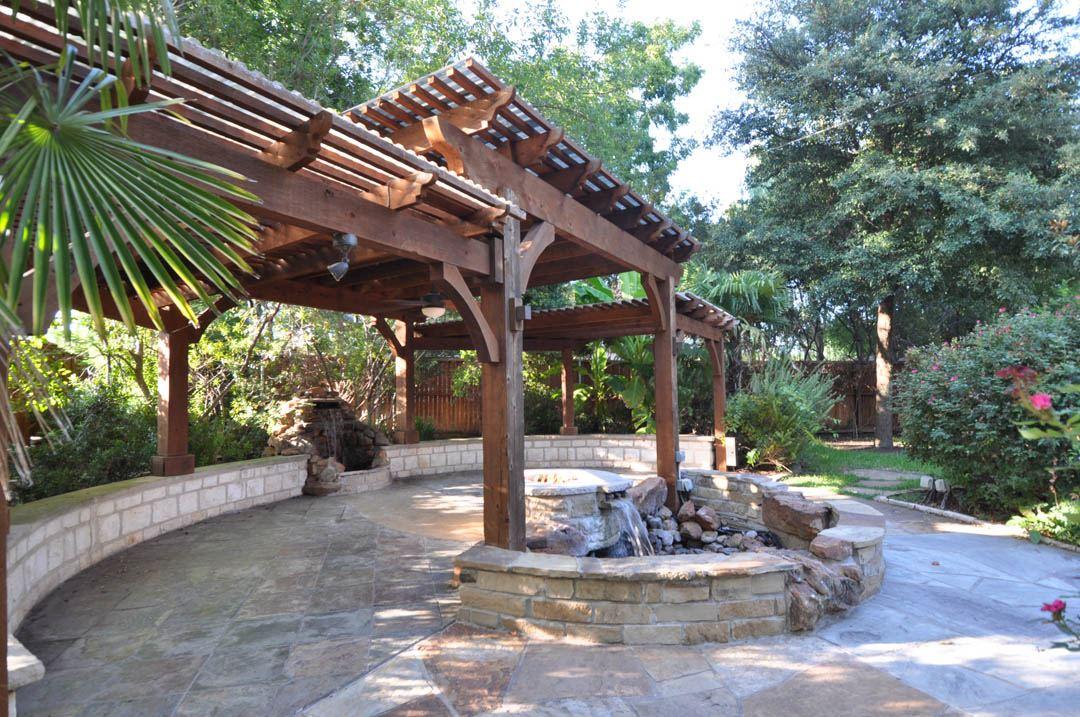 The Vine, Frisco, Texas, Wedding Venue