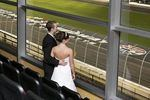 The Speedway Club at Charlotte Motor Speedway - 1