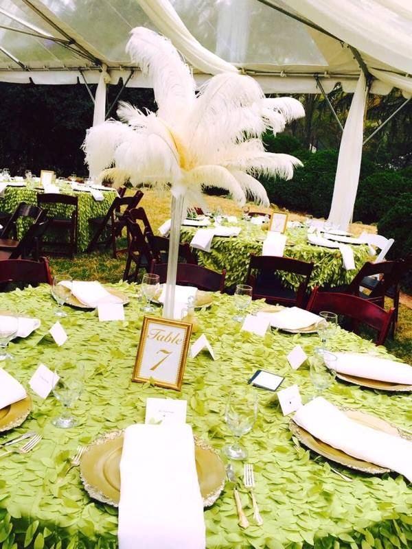 Concord Wedding Center.Concord Wedding Center North Concord North Carolina Wedding Venue