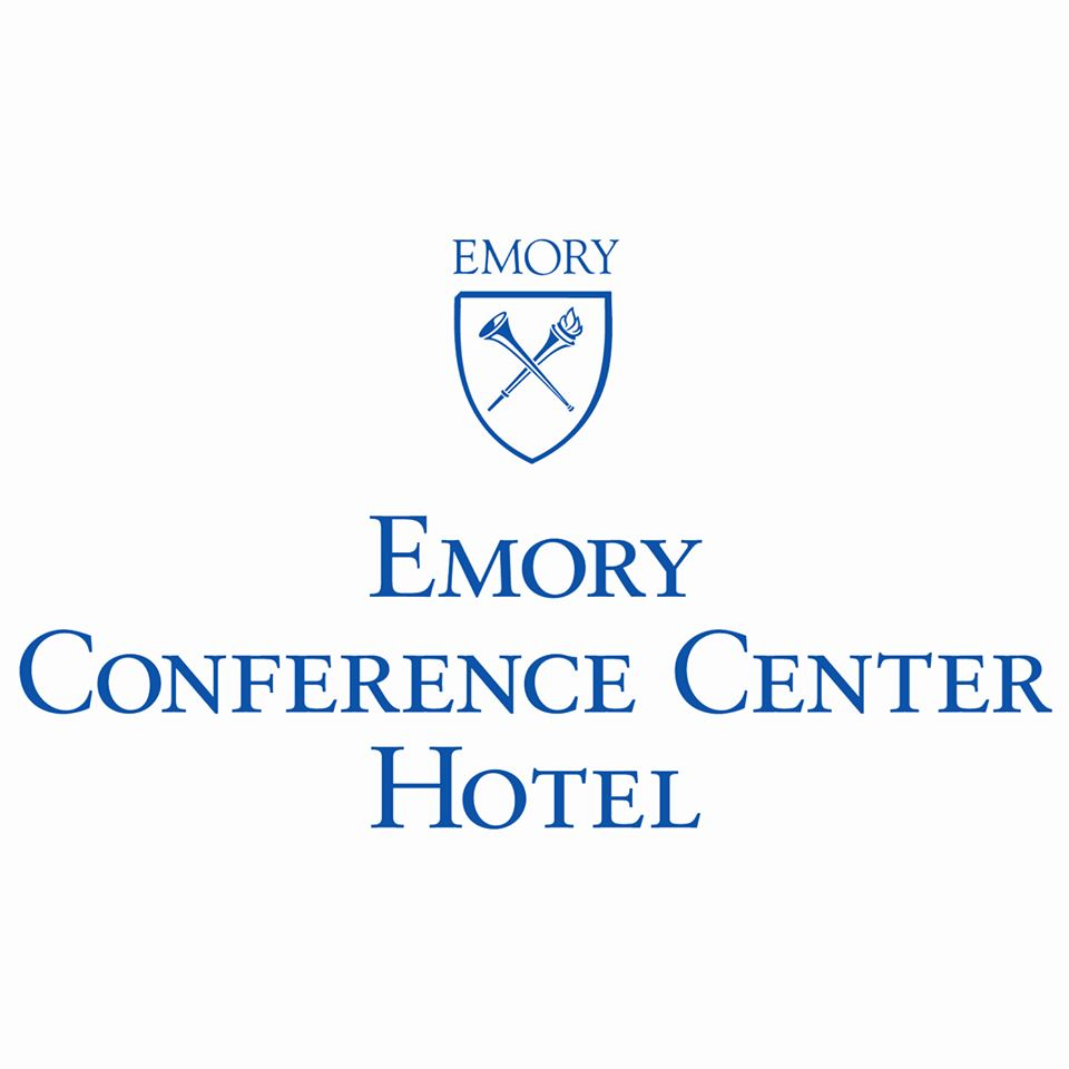 Emory Conference Center Hotel - 1