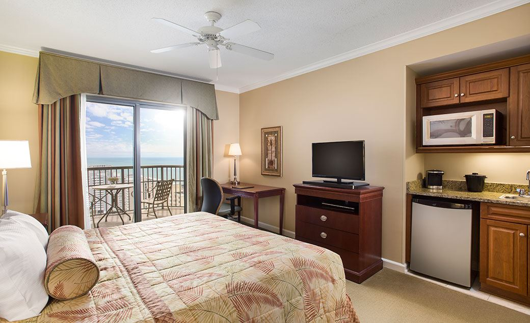 Kingston Resorts - Royale Palms - 3
