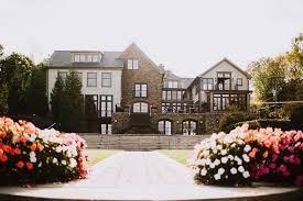 The Lake House Inn, Perkasie, Pennsylvania, Wedding Venue