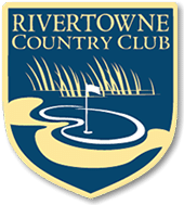 River Towne Country Club - 6