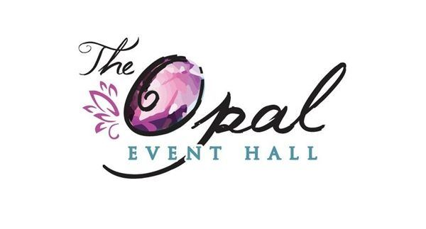 The Opal Event Hall - 1