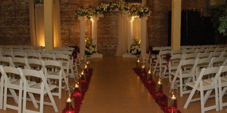 Brickhouse Catering & Events, LLC - 3