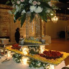 Brickhouse Catering & Events, LLC - 4