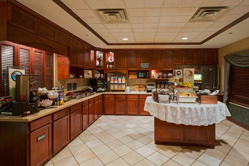 Country Inn and Suites by Carlson, Schaumburg - 7