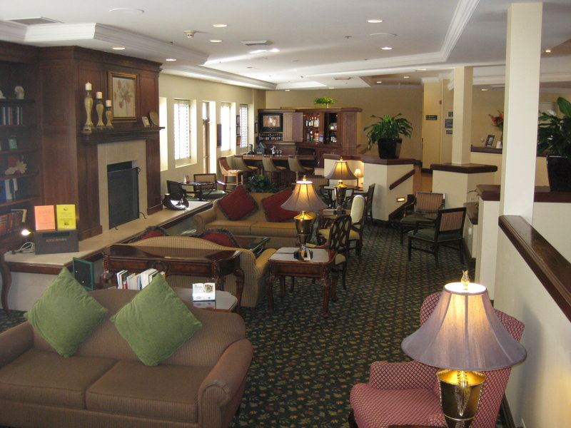 Country Inn and Suites by Carlson, Naperville - 7