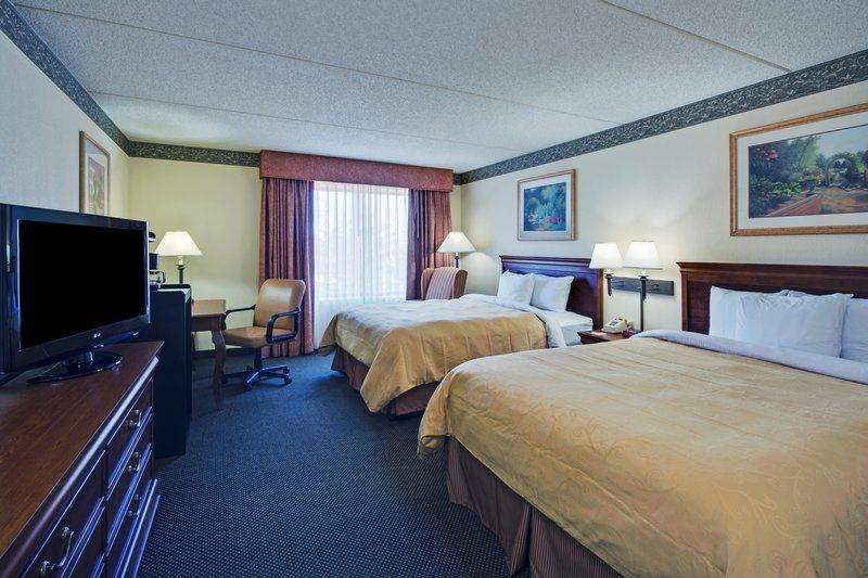 Country Inn and Suites by Carlson, Naperville - 5
