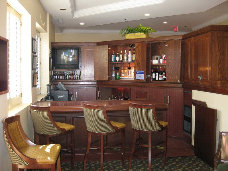 Country Inn and Suites by Carlson, Naperville - 6