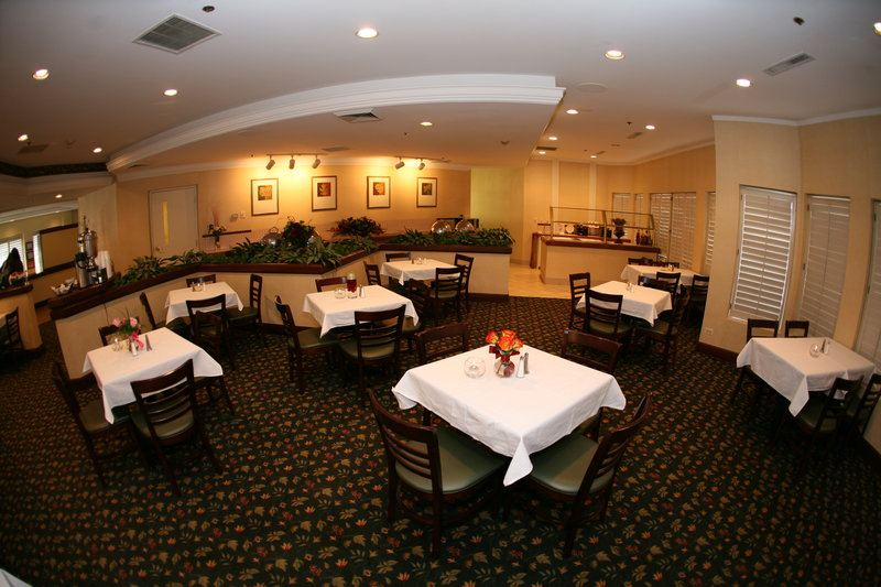 Country Inn and Suites by Carlson, Naperville - 3