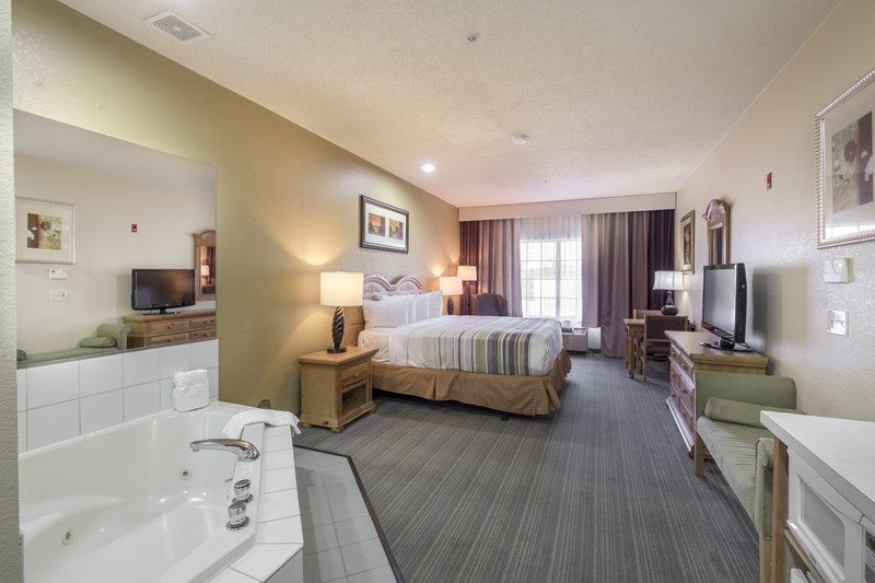Country Inn and Suites by Carlson, Matteson - 6