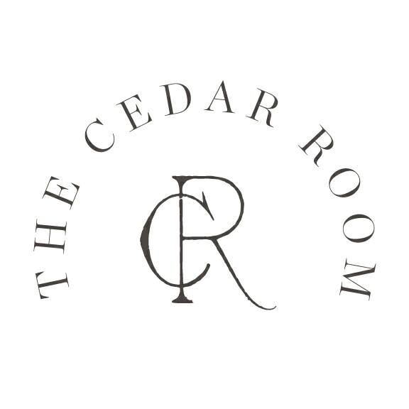 The Cedar Room at Mercantile and Mash - 1