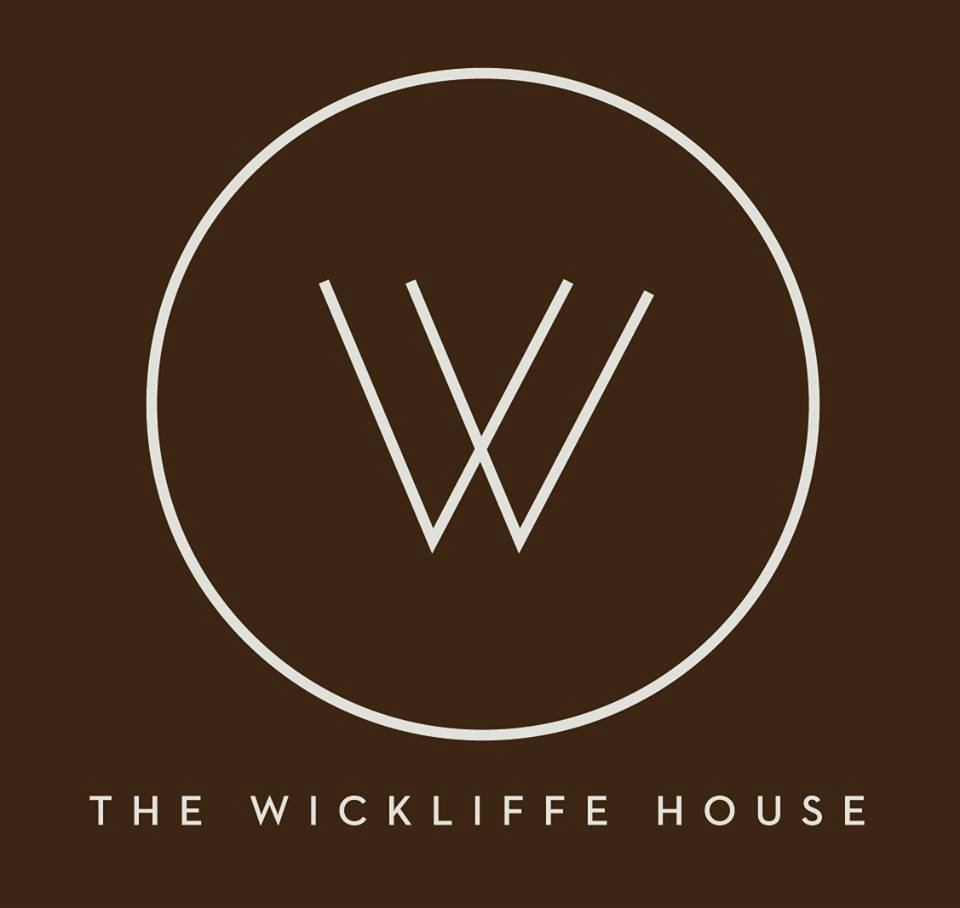 The Wickliffe House - 1