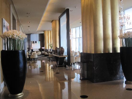 Four Seasons Hotel in Beirut - 2