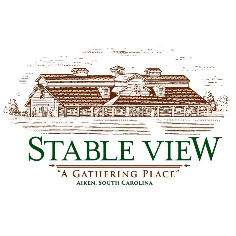 Stable View - 1