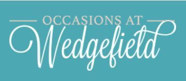 Occasions at Wedgefield - 1