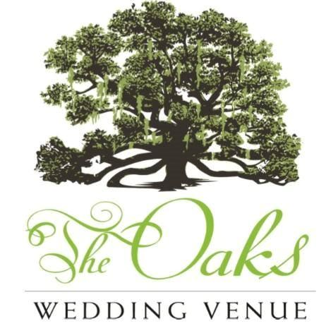 The Oaks Wedding Venue - 1