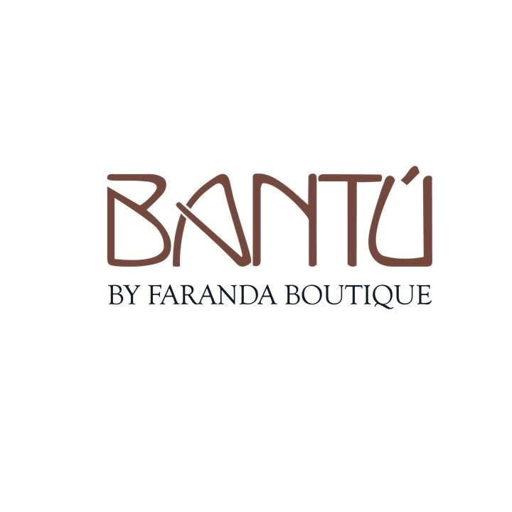 Bantu by Faranda Boutique - 2